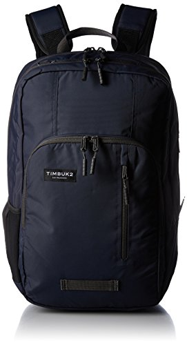 timbuk2-up-town-backpack-nautical-one-size