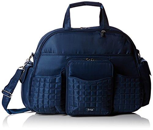 lug-beauty-case-da-viaggio-tuk-tuk-navy-blue-blu