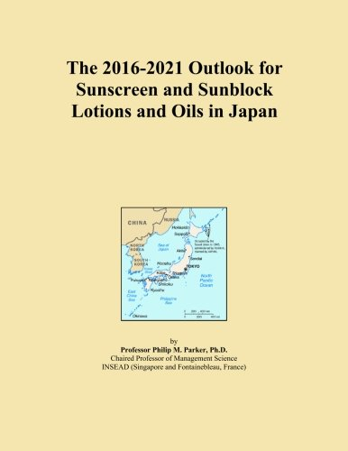 the-2016-2021-outlook-for-sunscreen-and-sunblock-lotions-and-oils-in-japan
