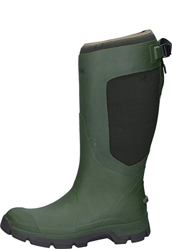 Sale New Arrival Free Shipping Best Wholesale Tretorn Unisex Adults' Tornevik Neo Wellington Boots Cheap Eastbay 2LdrqCBdd