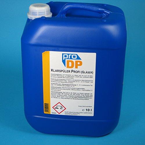 10l-pro-dp-profi-klarspuler-fur-glaserspulmaschinen-glaser-glanzspuler-maschinenklarspuler