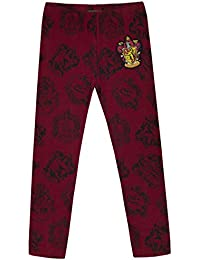 Harry Potter - Leggings para niñas