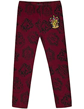 Harry Potter - Leggings per le ragazze - Harry Potter