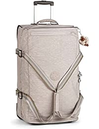 Kipling Teagan Extra Small Hand Luggage - 50 cm, 33 L