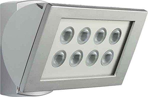 Projecteurs à LED, 8 x LEDs/230V/25W, ESYLUX