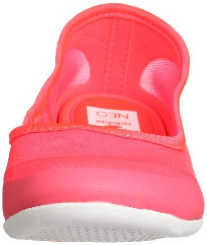 adidas Sunlina W, Sneaker uomo Arancione (arancione)