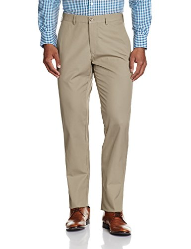 Park Avenue Men's Formal Trousers