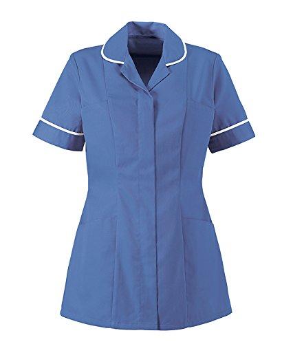 alexandra-workwear-womens-tunic-metro-blue-30