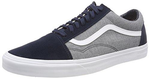 Vans Damen Old Skool Sneakers