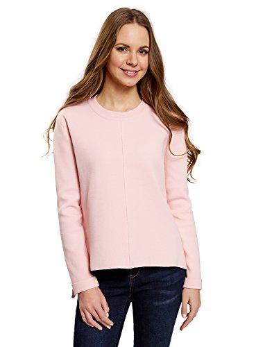 oodji-collection-mujer-jersey-con-cuello-redondo-y-parte-inferior-asimetrica-rosa-es-42-l