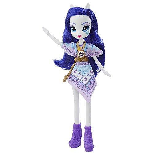 Hasbro My Little Pony Giocattolo, B7524AS0