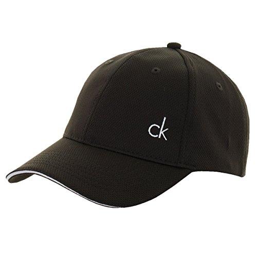 calvin-klein-golf-2016-mens-ck-airtex-adjustable-mesh-cap-black-white