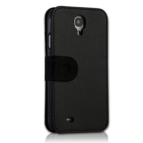 Book Style Flip Handy Tasche Case Schutz Hülle Schale Motiv Etui für Apple iPhone 5 / 5S - A21 Design1 Design 7