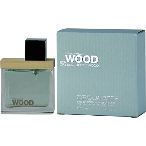 dsquared-crystal-creek-wood-edp-30-ml-1er-pack-1-x-30-ml