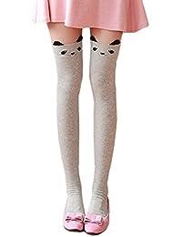 151686e108d5e Suchergebnis auf Amazon.de für: kleid - Kniestrümpfe / Socken ...