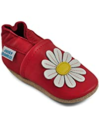 Baby Shoes Soft Sole - Baby Girl Shoes - Baby Boy Shoes- Toddler Shoes - 2019 Collection