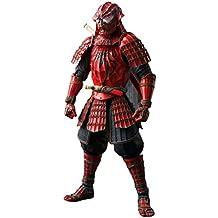 734d269e82650 Suchergebnis auf Amazon.de für: samurai kostüm