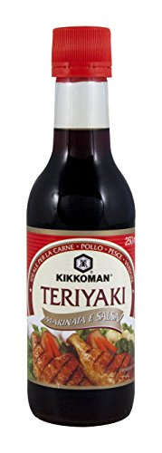 teriyaki-marinade-sauce-250-ml-pack-de-2