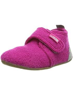 Living Kitzbühel Baby - Zapatos para niños