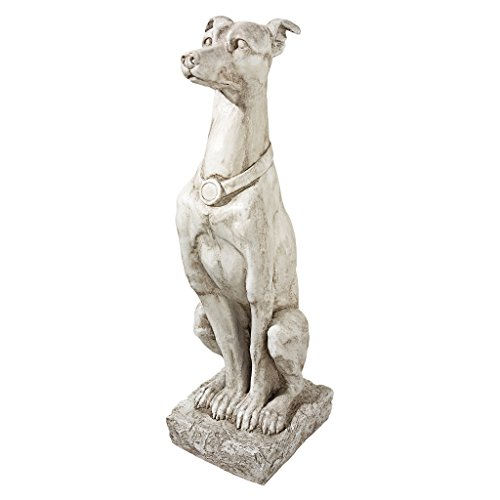design-toscano-art-deco-whippet-greyhound-wachterfigur-2er-set