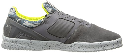 Etnies HIGHLIGHT 4101000414 Herren Sneaker grey camo
