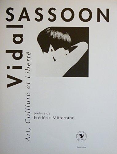 vidal-sassoon-art-coiffure-et-liberte