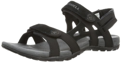 merrell-sandspur-convertible-men-velcro-sandals-black-black-9-uk