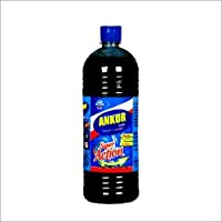 Ankur Super Action Toilet Cleaner 1000ml