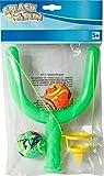 Vedes-Ware all' Ingrosso 0083234750SF Bombe d' Acqua Fionda con 2Palle