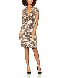 KRISP Damen Kleid 6488