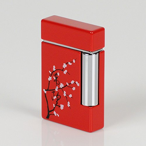 st-dupont-hope-limited-edition-line-8-lighter