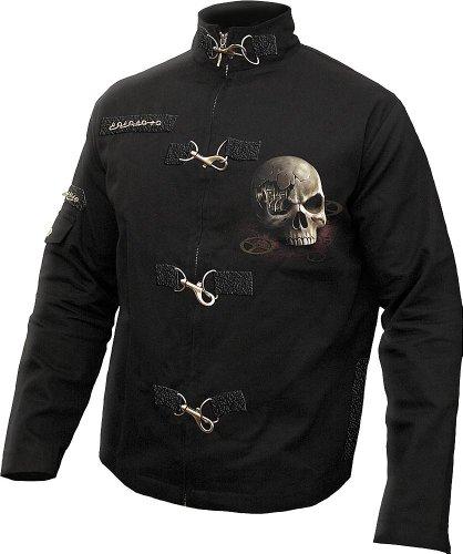 spiral-veste-de-style-gothique-pour-homme-motif-steam-punk-bandit-noir-moyen