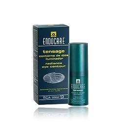 ENDOCARE Endocare Tensage...