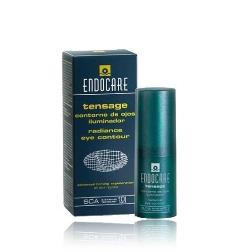 ENDOCARE Endocare Tensage Contorno de Ojos Iluminador 15ML