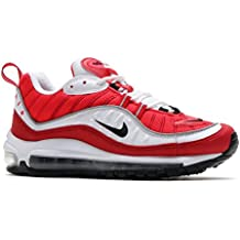 huge discount f6b06 40a22 Nike W Air Max 98, Chaussures de Fitness Femme