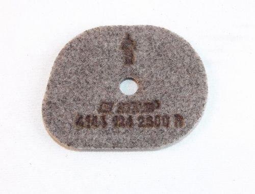 Preisvergleich Produktbild Stihl Original Luftfilter FS 40 FS 50 FS 56 FS 70 KM 56 HT 56C-E