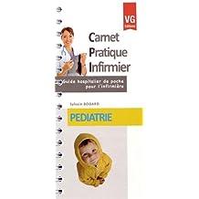 Amazon.fr : Soins infirmiers en pédiatrie : Livres