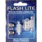 Flash Lite, Motiv SPROSS Diode rot