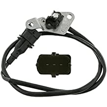 Febi-Bilstein 28386 Sensor, posición arbol de levas