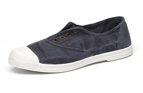 natural-world-eco-vegan-shoes-sneakers-for-women-trendy-canvas-fashion-style-latest-edition-availabl