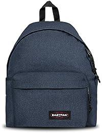 Preisvergleich für Eastpak Padded Pak'R Rucksack