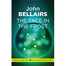 Amazoncouk John Bellairs Books Biography Blogs Audiobooks