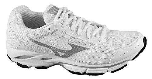 mizuno-scarpa-running-donna-sport-2014-wave-resolute-2-bianco-argento-405