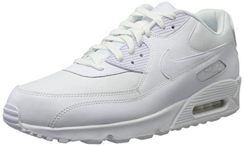 nike-air-max-90-essential-herren-sneakers-weiss-white-white-white-white-455-eu-105-herren-uk