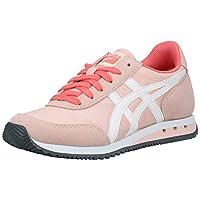Asics Tiger Runner Road Running Shoes for Women