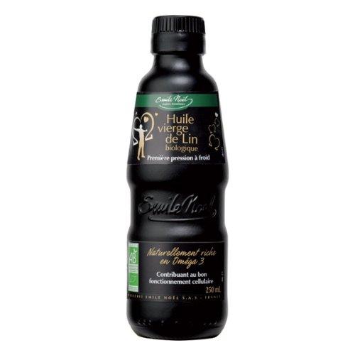 huile-de-lin-bio