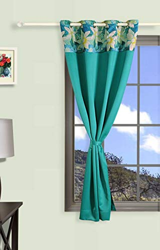 check MRP of swayam blackout curtains Swayam