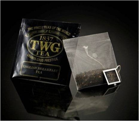 twg-singapore-the-finest-teas-of-the-world-english-breakfast-tee-hauptteil-100-seide-teebeutel