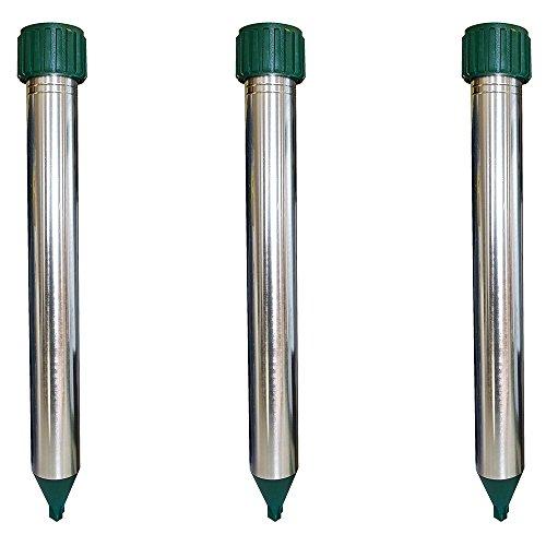 3-x-topos-con-vibracion-y-acustica-para-roedores-repelente-repelente-ultrasonico-impermeable-y-resis
