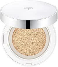 The Faceshop Oil Control Water Cushion SPF50+, PA+++ V201, 15ml